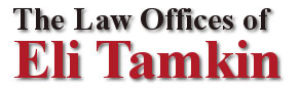 Cleveland Bankruptcy Lawyer | Experienced Cleveland Bankruptcy Attorney | Foreclosure Attorney